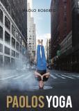 Bokomslag för Paolos yoga