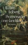 Cover for Promenader i inre landskap
