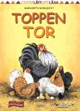 Cover for Toppen Tor