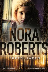 Cover for Förföljaren