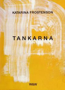 Cover for Tankarna
