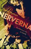 Bokomslag för Nerverna : Berättelsen om en familj