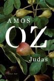 Omslagsbild för Judas