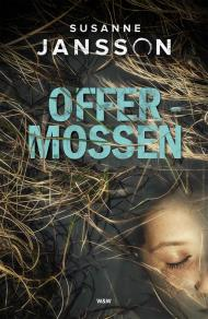 Cover for Offermossen