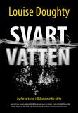 Cover for Svart vatten