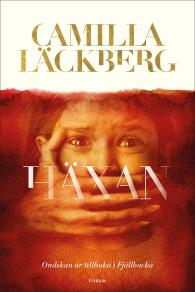 Cover for Häxan