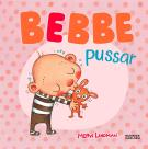 Cover for Bebbe pussar