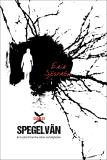 Cover for Spegelvän
