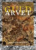 Cover for Guldarvet