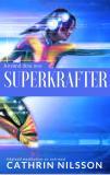 Bokomslag för Använd dina inre SUPERKRAFTER