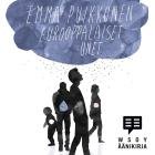Cover for Eurooppalaiset unet