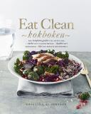 Cover for Eat Clean : kokboken