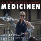 Bokomslag för Medicinen