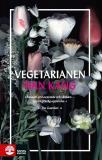 Bokomslag för Vegetarianen