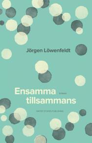 Cover for Ensamma tillsammans