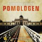Omslagsbild för Pomologen