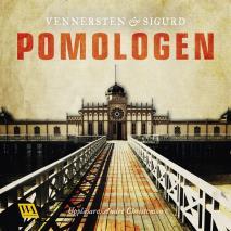 Cover for Pomologen