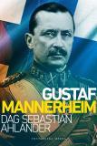 Omslagsbild för Gustaf Mannerheim