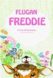 Omslagsbild för Flugan Freddie