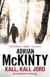 Bokomslag för Kall, kall jord (En Sean Duffy-thriller)