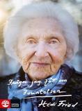 Bokomslag för Frågor jag fått om Förintelsen