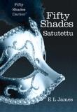 Cover for Fifty Shades - Satutettu