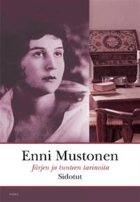 Cover for Sidotut