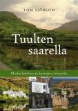 Cover for Tuulten saarella