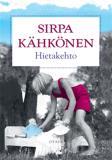 Cover for Hietakehto