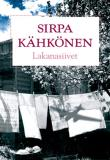 Cover for Lakanasiivet