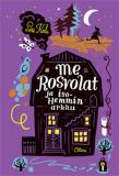 Cover for Me Rosvolat ja Iso-Hemmin arkku