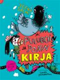 Cover for Puluboin ja Ponin kirja