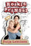Cover for Roskisprinssi