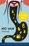 Cover for Viinamaa