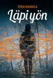 Cover for Läpi yön