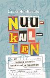 Cover for Nuukaillen eli kuinka pelastin kukkaroni ja maailman