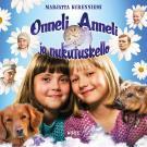 Cover for Onneli, Anneli ja nukutuskello