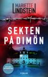 Cover for Sekten på Dimön