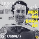 Cover for Ingemar Stenmark - Mer än bara åk