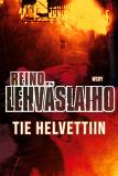 Cover for Tie helvettiin