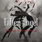 Bokomslag för Fallen ängel