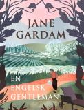 Cover for En engelsk gentleman