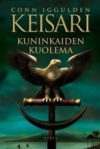 Cover for Keisari II