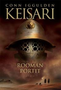 Cover for Keisari I