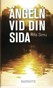 Cover for Ängeln vid din sida