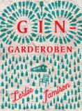 Cover for Gingarderoben