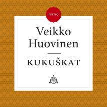 Cover for Kukuskat