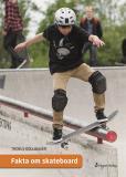 Cover for Fakta om skateboard