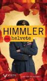 Bokomslag för Himmler och helvete