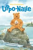 Cover for Uppo-Nalle